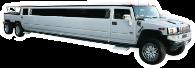 limuzinas atviru stogu
